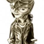 Trickster (Loki)