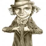Trickster (Wonka)
